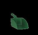 Afbeelding van Rechte handschep, groot, 2 liter Vikan 5670