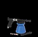Afbeelding van Foam Sprayer 1,4 liter Vikan 9305