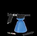 Afbeelding van Foam Sprayer 2,5 liter Vikan 9306