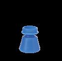 Afbeelding van Reserve can, 1,4 liter Vikan 9310