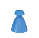 Afbeelding van Reserve can, 2,5 liter Vikan 9311