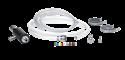 Afbeelding van MiniMix doseer unit voor 1 product Klasse 3 Vikan 9470