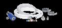 Afbeelding van MiniMix doseer unit voor 1 product Klasse 3 Vikan 9471