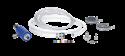 Afbeelding van MiniMix doseer unit voor meerdere producten Klasse 3 Vikan 9473