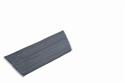 Afbeelding van Klamvochtige mop DAMP 41:  Damp 41, 25 cm Vikan 549425