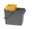 Afbeelding van Wringkorf voor mopemmer: Vikan 376016