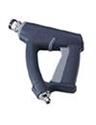 Afbeelding van Ergonomisch industrieel combinatiepistool, blauw/grijs Vikan 30800A3