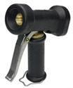 Afbeelding van Industrieel spuitpistool Vikan 071152