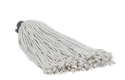Afbeelding van Draadmop: draadmop 250 gram  Vikan 372518