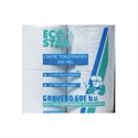 Afbeelding van Huismerk Toiletpapier Natuurwit 64x400v (44)