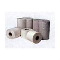 Afbeelding van Huismerk Toiletpapier Crepe 56 x 250 vel (30)