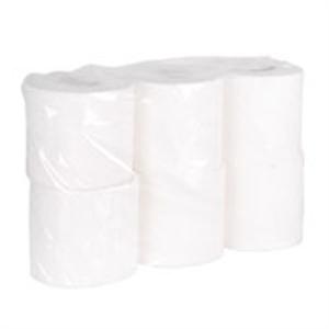 Afbeelding van Huismerk Toiletpapier Tissue 40x400 vel (44)