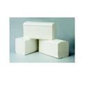 Afbeelding van Huismerk Handdoek interf. 3-lgs,.20x100 (36)