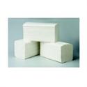 Afbeelding van Huismerk Handdoeken natuurwit ZZ 15x210st (32)
