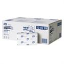 Afbeelding van Tork Tork Premium handdoek 21x110st (32)