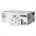 Afbeelding van Tork Tork Premium handdoek 21x100st (32)