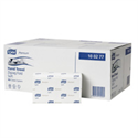 Afbeelding van Tork Tork Premium handdoek Z 15x170 (28)