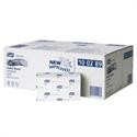 Afbeelding van Tork Tork Premium handdoek 21x150st (32)