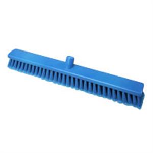 Afbeelding van HCS HCS Veger zacht 280x50mm blauw