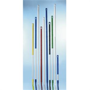 Afbeelding van HCS HCS Aluminium steel 1500mm geel