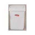Afbeelding van categorie Afvalbakken