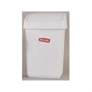 Afbeelding van Curver CURVER afvalbak 50 liter