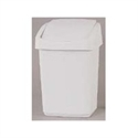 Afbeelding van Curver CURVER afvalbak 10 liter