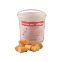 Afbeelding van Uripur URIPUR urinoirstenen 1 kg.