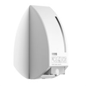 Afbeelding van Satino Satino SL toiletbrilr.disp.v 750 ml cart