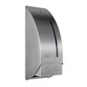 Afbeelding van Satino Satino SL toiletbrilr.disp 750ml RVS