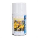 Afbeelding van  Floral Sence/bouquet 12 x 243 ml