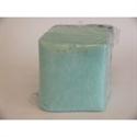 Afbeelding van  non-woven sopdoeken groen 200x