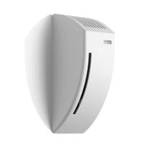 Afbeelding van Satino Satino Smart Line luchtverfrisser disp