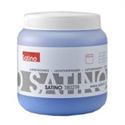 Afbeelding van Satino Satino luchtverfr. vulling Ocean 6 pot